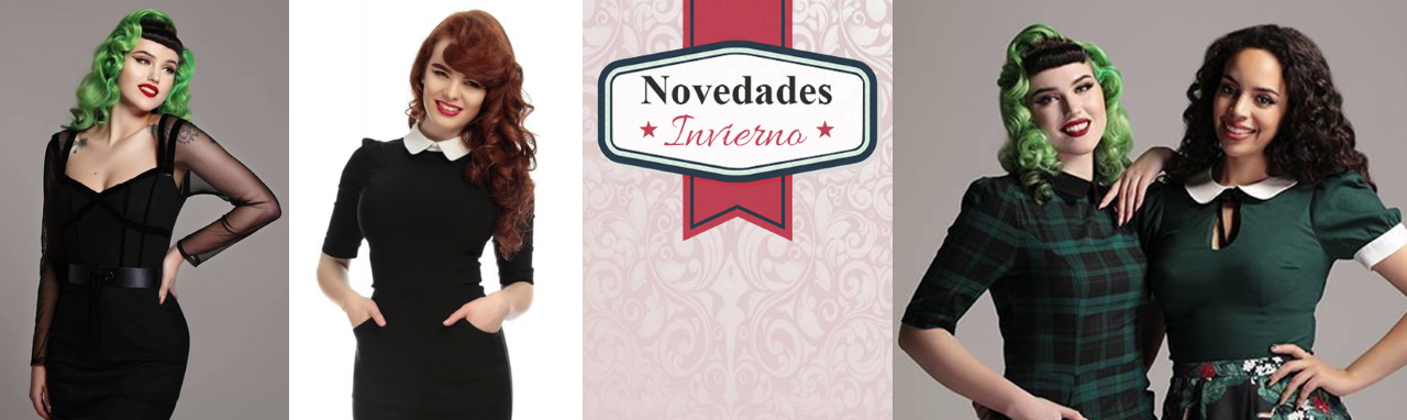 thumbnail_banner_cab_pequena_invierno